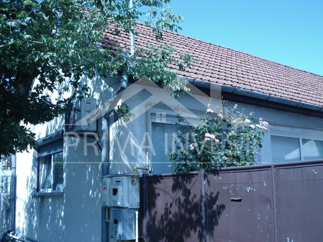 CASA DEVA 2 APART 2 CAM BAIE BUC CT TERM TEREN 1000MP