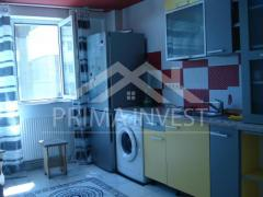 AP 3 CAM CT TERM RENOVAT LUX 55MP PARTER INALT